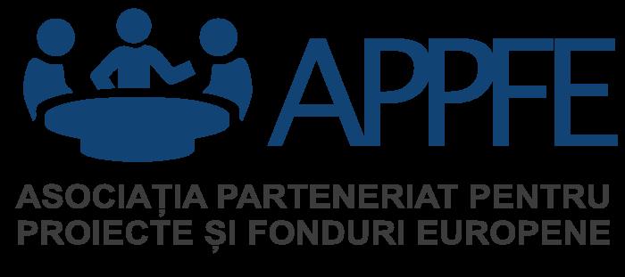 Asociația Parteneriat Pentru Proiecte și Fonduri Europene